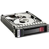 IBM 06P5762 73.4GB 10K 2GB Fiber Channel Hard Drive