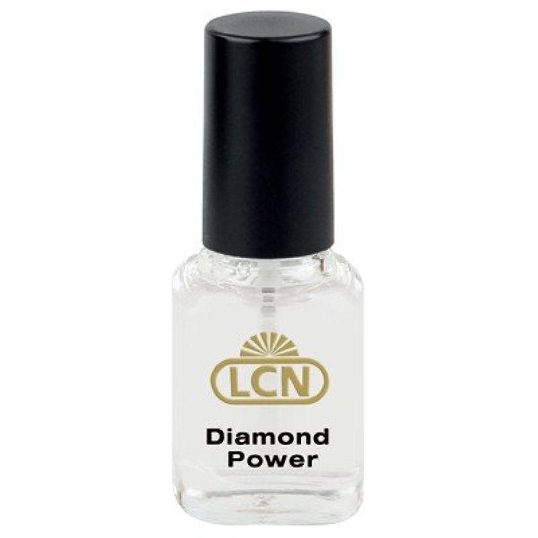 病気定規寄付するLCN ダイヤモンドパワー 8ml