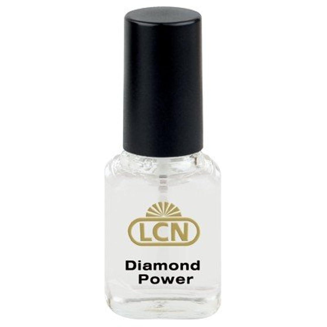 誘発する禁じる反乱LCN ダイヤモンドパワー 8ml