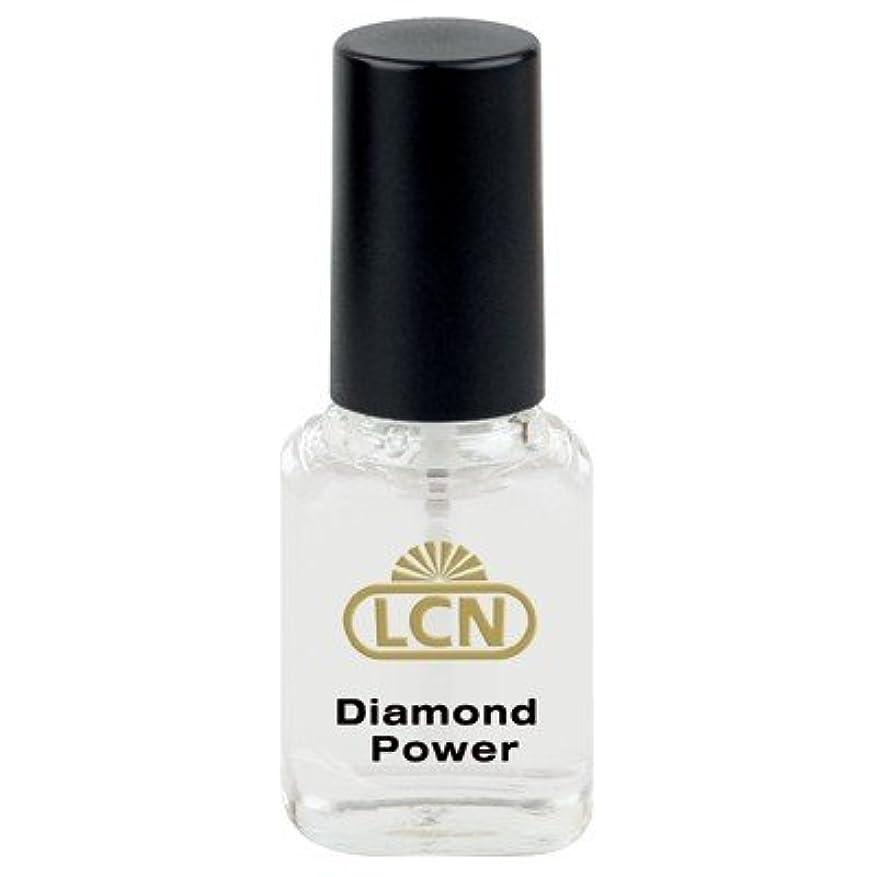 材料一致する貫通LCN ダイヤモンドパワー 8ml