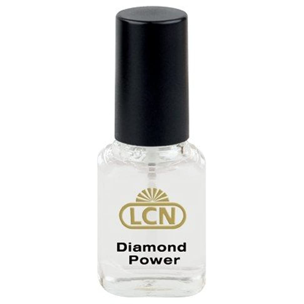 ストレスの多い致死スラッシュLCN ダイヤモンドパワー 8ml