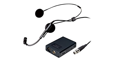 ATM73A  業務用製品 ハンズフリーマイクロフォン バックエレクトレット コンデンサー型 ATM73a  オーディ