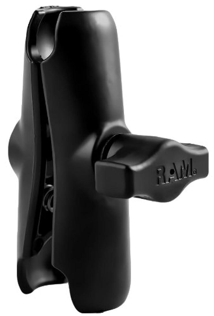 包囲お気に入り正確なRAM 1  ボール用 アーム (長さ:スタンダード) RAM-B-201U