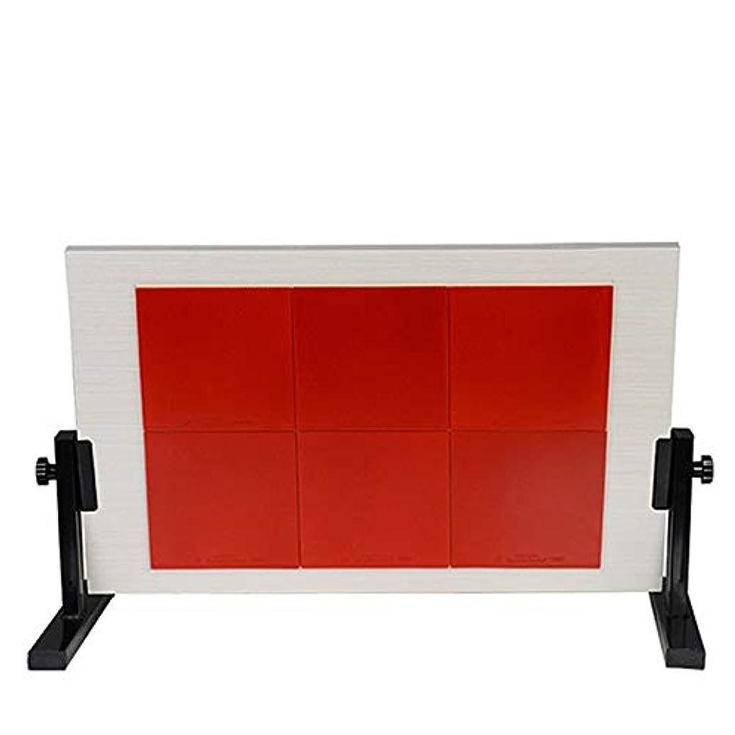 トピック完璧なリズミカルなCHAOQIANG 卓球リバウンドボードピンポンスプリングバックマシンプロフェッショナル卓球エクセ自習ピンポン機器,フィットネス機器 (色 : 3)