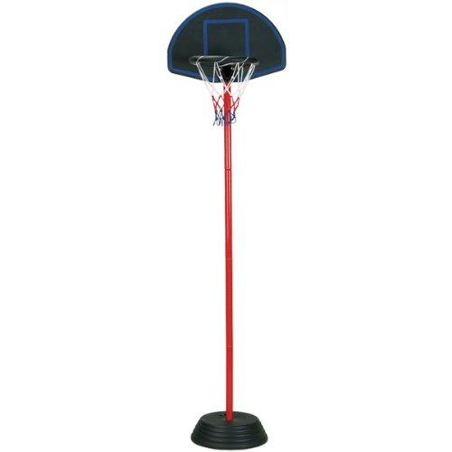 カイザー(kaiser) ポータブル バスケット ボール スタンド KW-5...