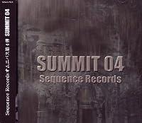 SUMMIT 04