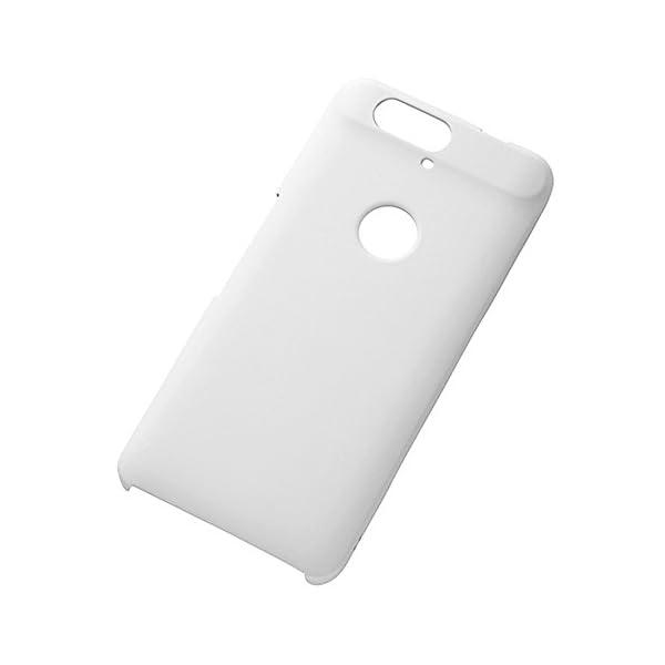 レイ・アウト Google Nexus 6P ケ...の商品画像