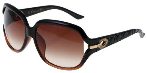 Dior(ディオール)サングラス MYLADYDIOR 7 F S VVR/JD 62【2012年新作】