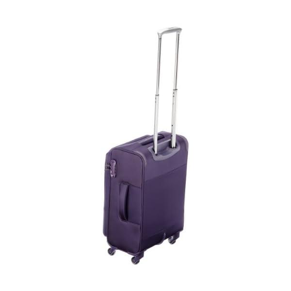 [サムソナイト] スーツケース アスフィア ...の紹介画像14