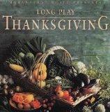 Long Play Thanksgiving