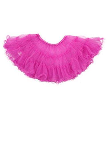 c4196d2ce2837f コスプレ スカート 衣裳 ふんわり パニエ ボリューム コスチューム用 小物 ドレス ピンク tg001pk ふんわりスカートに必須のソフトパニエ! チュチュスカートなので、 ...