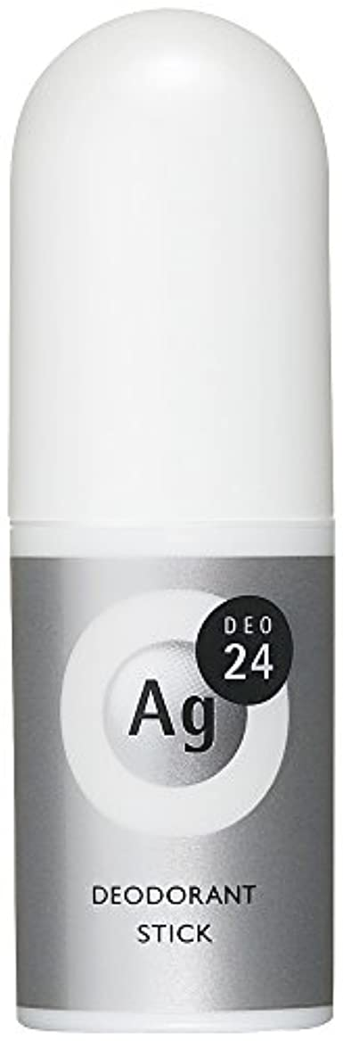 スカルクアプローチ剥ぎ取るエージーデオ24 デオドラントスティック 無香料 20g (医薬部外品)