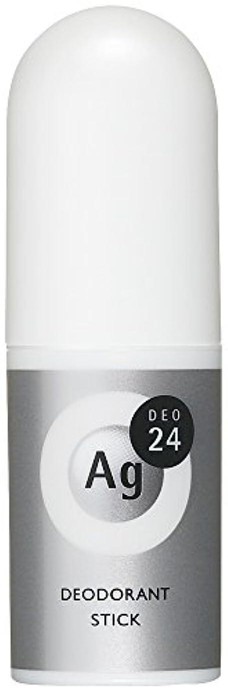 意図する推進対角線エージーデオ24 デオドラントスティック 無香料 20g (医薬部外品)