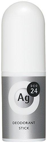 エージーデオ24 デオドラントスティック 無香料 20g (医薬部外品)