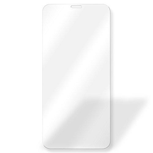 ホワイトナッツ Galaxy S9 Plus SM-G9650 ガラスフィルム 9H 極薄 超硬 液晶 保護 貼り付け簡単 wn-0834481-wy