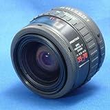 Pentax smc F 35 – 70 mm f / 3.5 – 4.5