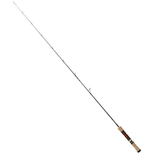メジャークラフト トラウトロッド スピニング トラウティーノ渓流モデル TTS-462UL 釣り竿