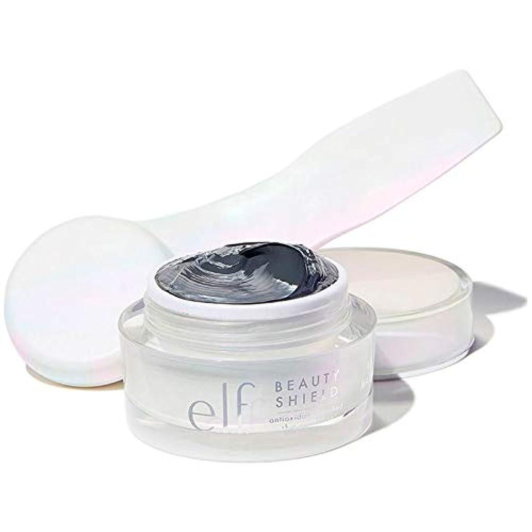 便利さとげ討論e.l.f. Cosmetics 磁石マスク パック