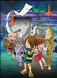 ゲゲゲの鬼太郎 14[DVD]