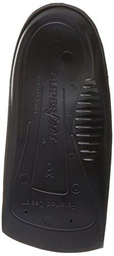 SUPERfeet ドレスフィット DX WS フラット-B DXDRESS-W8704