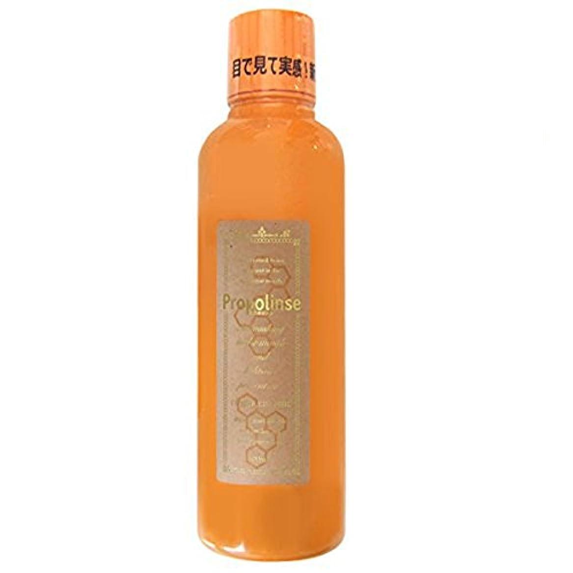 私たちのキャベツ光沢のあるピエラス プロポリンス ボトルタイプ 600ml 単品
