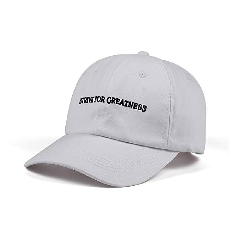 ECOATUP HAT メンズ ボーイズ レディース ベビー?ボーイズ