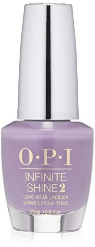 OPI(オーピーアイ) インフィニット シャイン ISL P34 ドント トゥート マイ フルート
