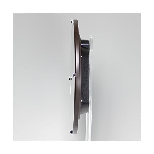 SEIKO CLOCK (セイコークロック)...の紹介画像11