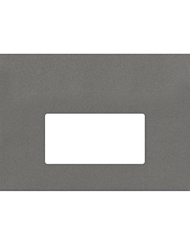 ターゲットすみません規模4 x 2 Rectangle Labels, 10 Per Sheet - White (200 Qty.)