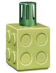 ランプベルジェ?ランプ Play Berger Green