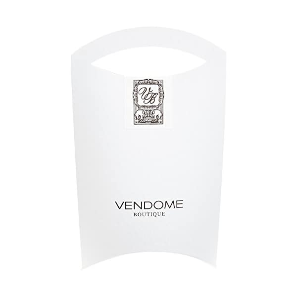 [ヴァンドーム ブティック] VENDOME ...の紹介画像6