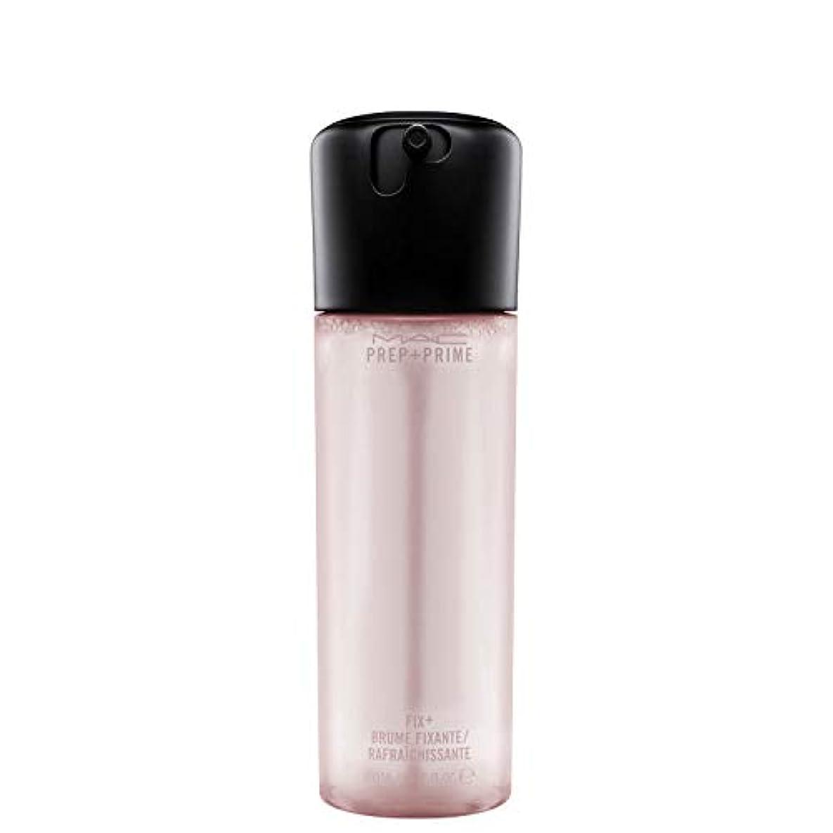 偽装する重要フラッシュのように素早く【MAC 化粧水】プレップ プライム フィックス+ 100ml ラベンダー