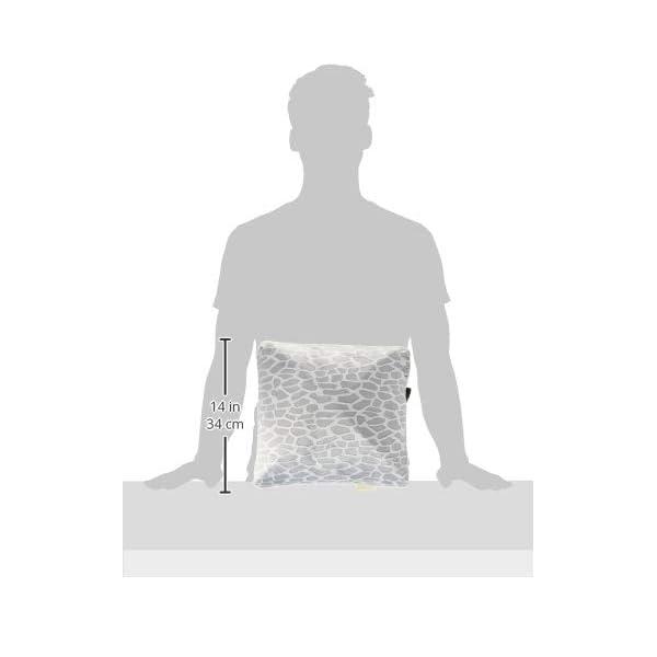 ルルドマッサージクッション ジラフ AX-HL...の紹介画像5