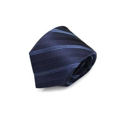 フェンディ ネクタイ シルク イタリア製 ビジネス 結婚式 ユニセックス 1 (並行輸入品)