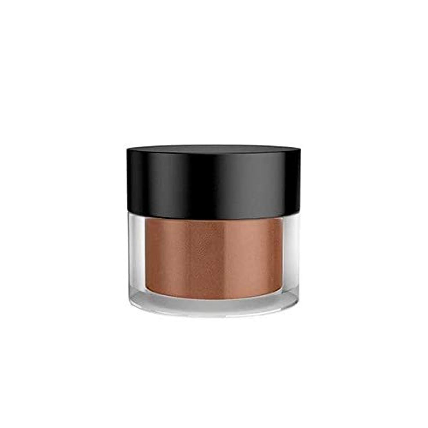 規則性フォーク液体[GOSH ] おやっエフェクトパウダーミンク003 - Gosh Effect Powder Mink 003 [並行輸入品]