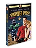 Forbidden Planet (Import, All Regions)