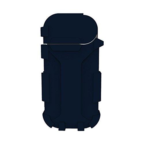 [해외] IQOS 커버 아이코스 실리콘 커버 FANTASTICK EXTREME PROTECTOR FOR IQOS 전면 보호 (COLOR:NAVY)