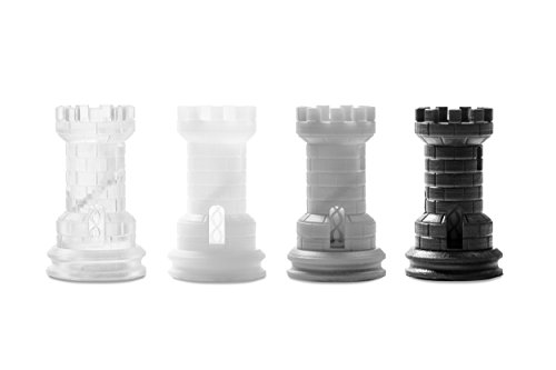 Formlabs(フォームラボ)『Form2光造形3Dプリンター』