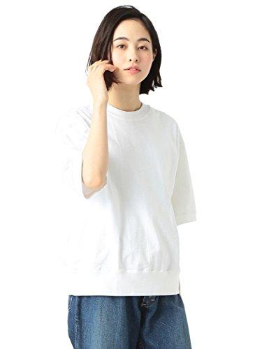 (ビームスボーイ) BEAMS BOY CAMBER(キャンバー)/Tシャツ 別注 カスタム リブ レディース