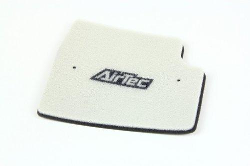 エアーテック(AirTec) エアフィルター CRM80(88-98) CRM50(88-98) AF01-1201