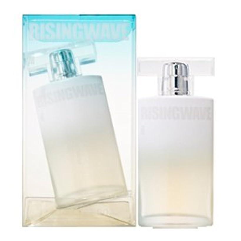 老人何か何よりもライジング ウェーブ 香水 フリーコーラルホワイト ET 50ml SP 【並行輸入品】