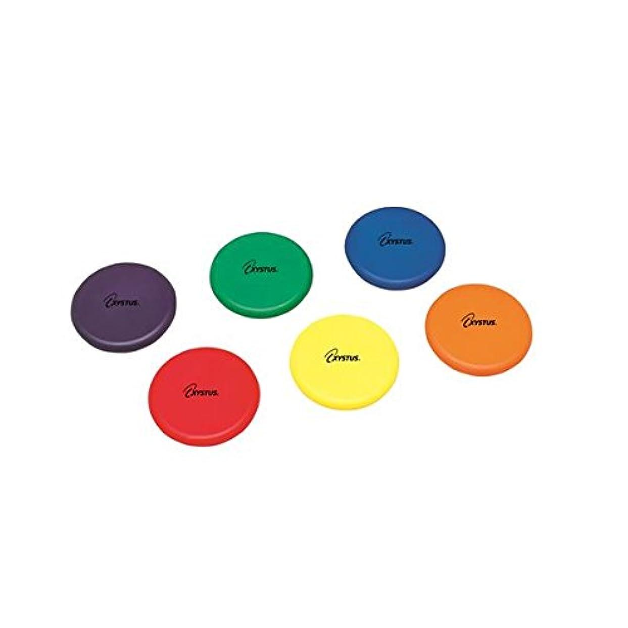 広々とした段落エゴイズムTOEI LIGHT(トーエイライト) ソフトフォームディスク B7995