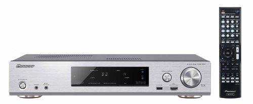 Pioneer AVアンプ 6.2ch AirPlay/MHL...