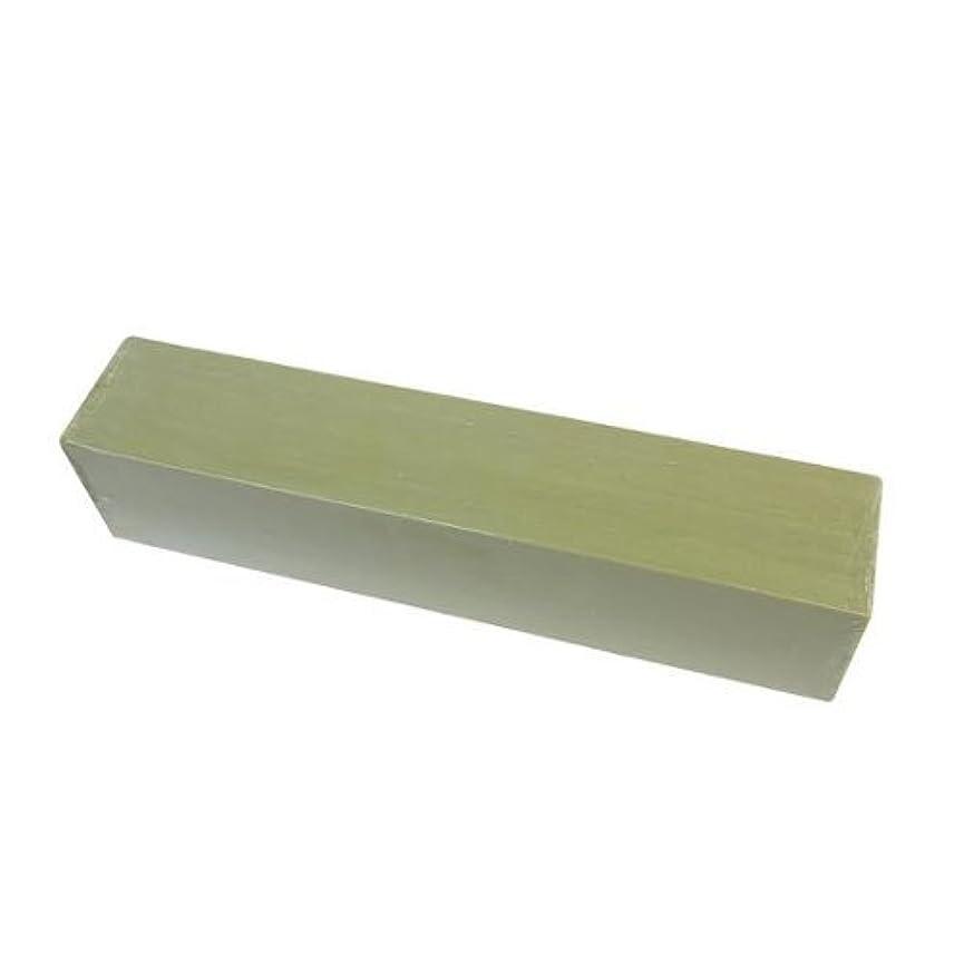導出手絶対のマルセイユ石鹸 オーセンティック オリーブ 2000g