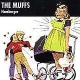 Hamburger by Muffs (2000-01-18)