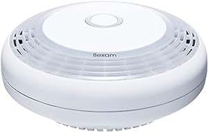 llexam公式ショップ(レクサム) 風呂用水素生成器 MHY-B02