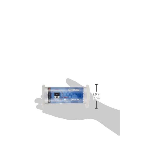 SHURE フォノ カートリッジ M44-7 ...の紹介画像6