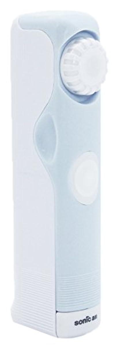 音波振動アシスト ソニックオール(sonic all) 市販の歯ブラシを音波振動化 SA-2