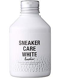 [コロンブス] スニーカーケア ホワイトレザー 26210000