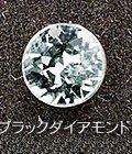 【SWAROVSKI】【イヤホンジャック】【正規スワロフスキ...